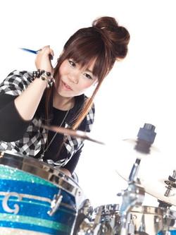 Chiiko_9959.jpg