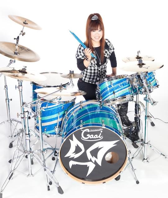 Chiiko_9616.jpg