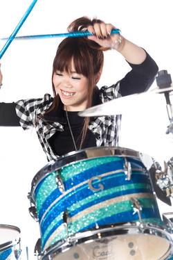Chiiko_9937.jpg