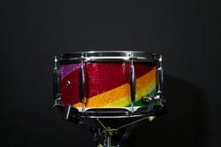 Star 'N'Rainbow - 6