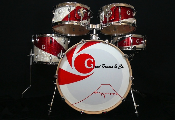 2011RisingSun Kit_Square.jpg