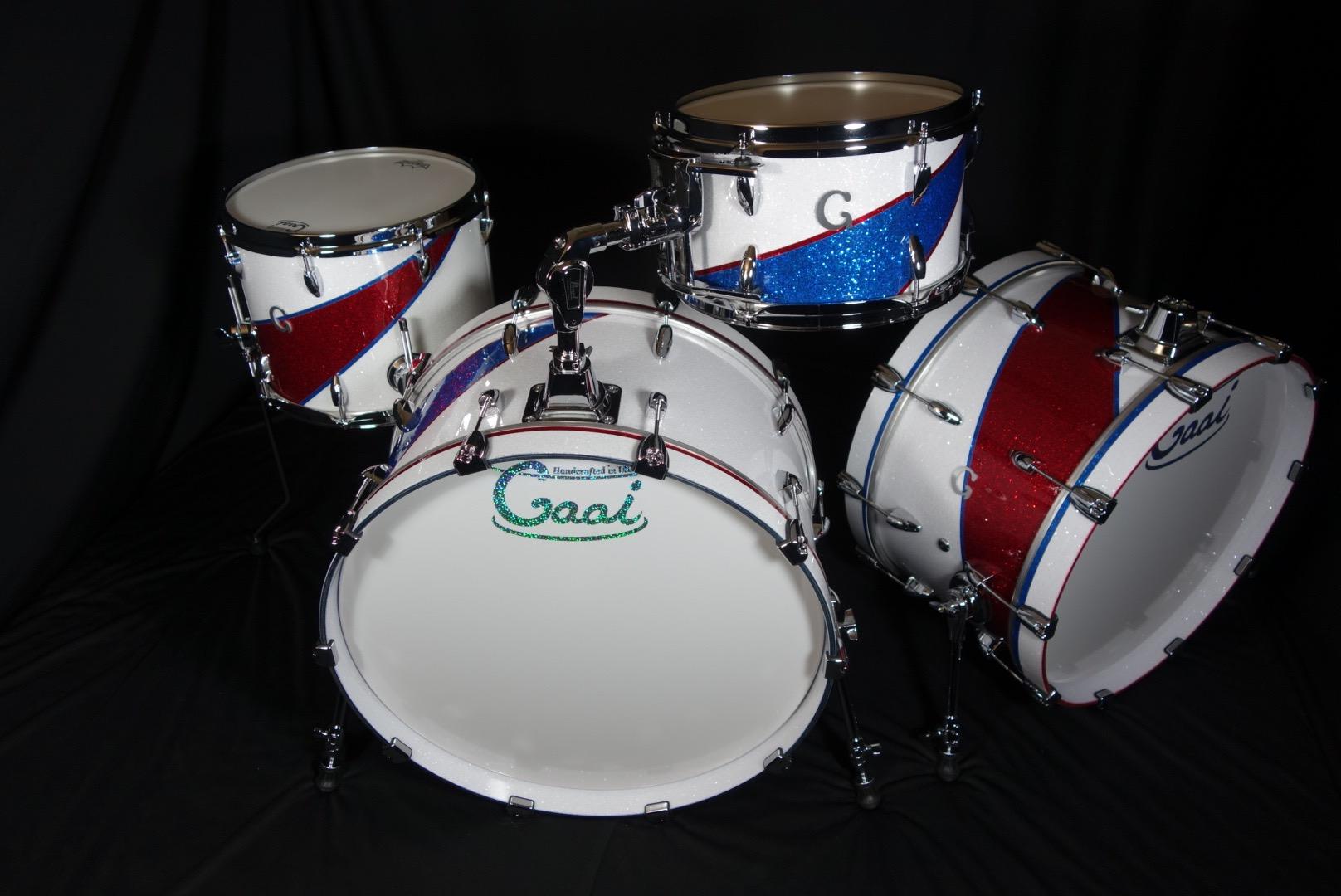 USA Kit-3