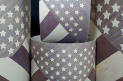 Stars'N' Stripes Kit-1