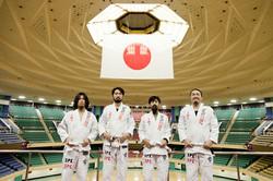 2013_Budokan_s.jpg