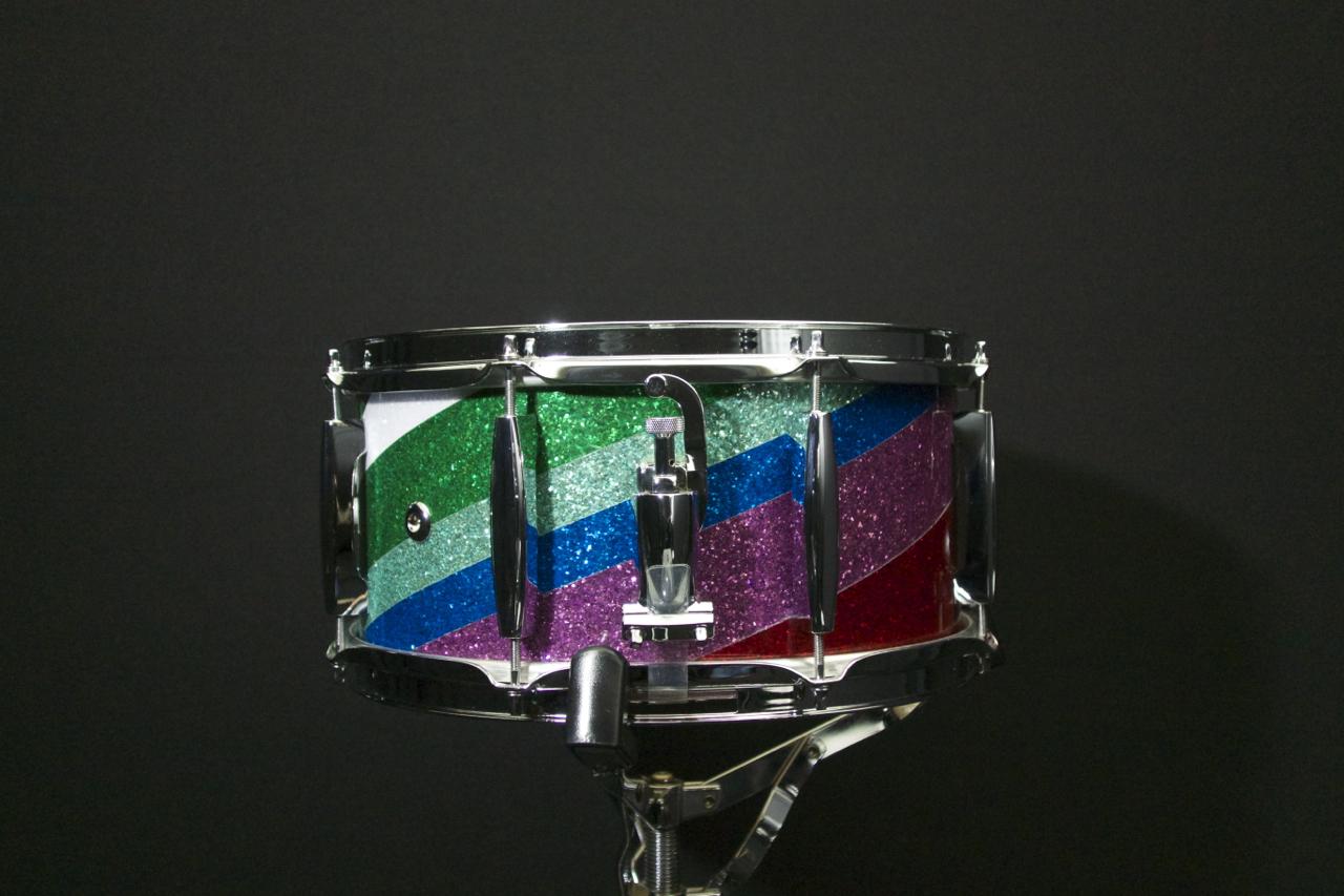 Star 'N'Rainbow - 3