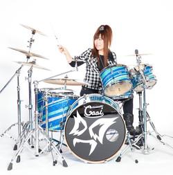 Chiiko_9517.jpg