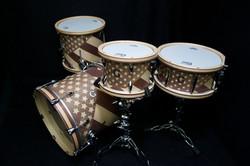 Stars'N' Stripes Kit-13