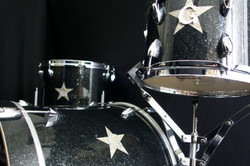 Stable Star Kit-3