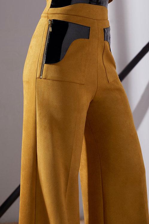 The Abir Trouser
