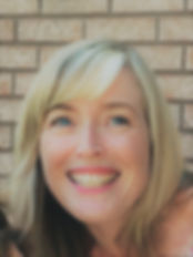 Lisa Bertschy, Registered Massage Therapist