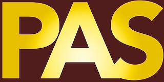 PASStudioEntranceFlat.png