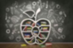 holistic-education.jpg