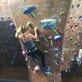 rockclimbing2.jpg