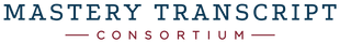 Mastery-Transcript_Logo.png