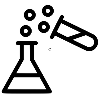 Science and the Logical Mind