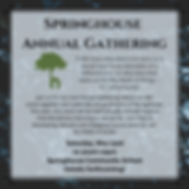 Springhouse Annual Gathering (1).png