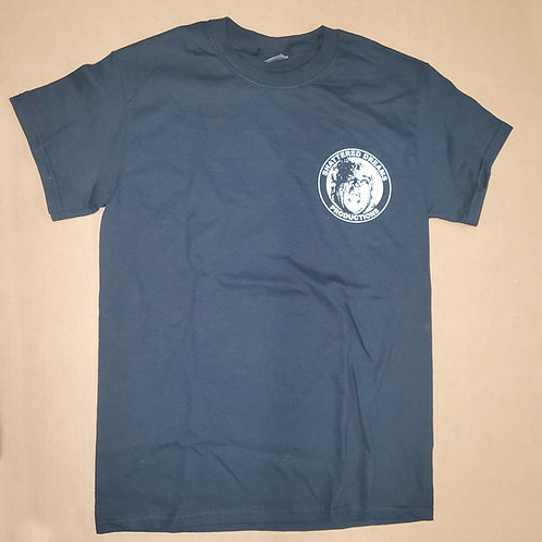 Shattered Dreams Productions Shirt