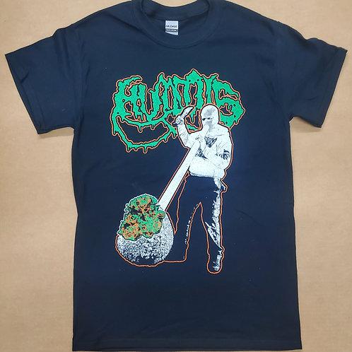 Hummis - Gourd T-shirt