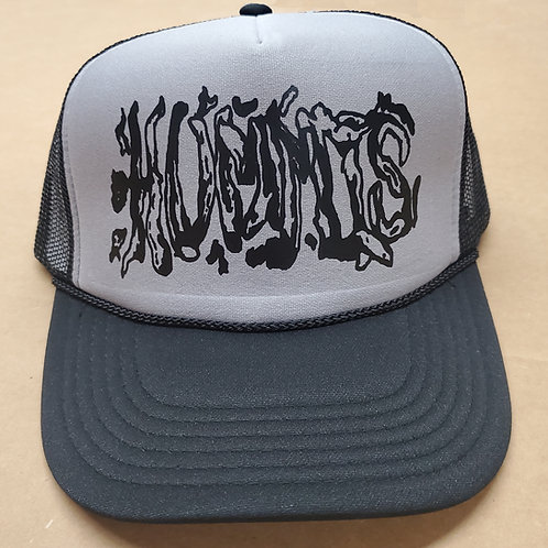 Hummis Logo Hat