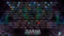 08_Line-UP-completo3.png
