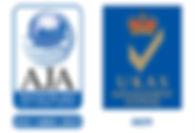 aja UK_ISO 14001_2015.jpg