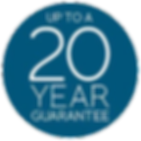 Up to 20yr Guarantee (Doors)-medium.png