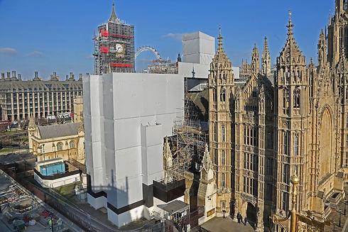 Westminster 50.jpg