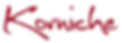 Korniche logo2.png