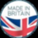 UK Made.png