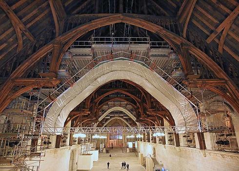 Westminster 103a.jpg