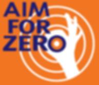 AimForZero_Bodyv2.png