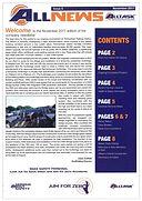Issue9.JPG
