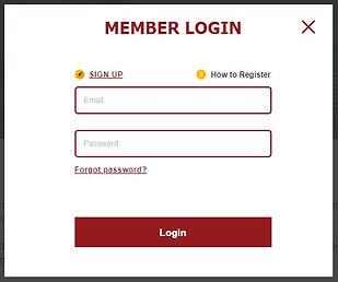 member-login-box.JPG