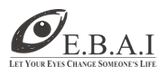 EBAI-logo (1).png
