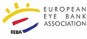 EEBA logo.png