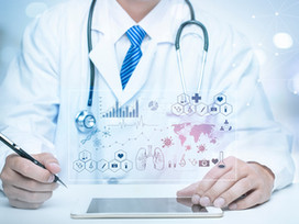 IMPROVE TRACEABILITY OF MPHO WITHIN ELECTRONIC HEALTH RECORDS IN THE U.S.