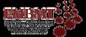 EMBMT Logo.png
