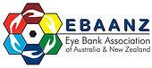 EBAANZ Logo - CMYK.jpg