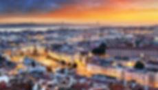 lisbon-sunset.jpg