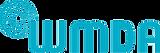 WMDA Logo.png
