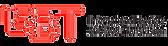 ISBT-logo-horz.png