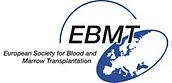 EBMT.png