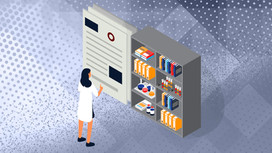 TB-016 PUBLISHED: IMPROVING QUALITY OF CARE THROUGH TRACEABILITY