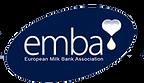 EMBA4.png
