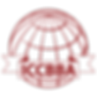 ICCBBA-logo-red.png