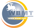 WBMT logo.png