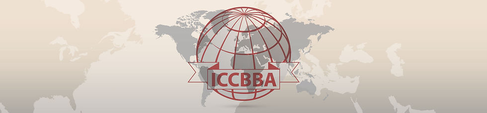 about-iccbba-bg-no25.jpg