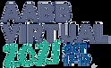 AABB-2021-meeting-logo.png