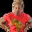 Thumbnail: Africa T-shirt - Mask