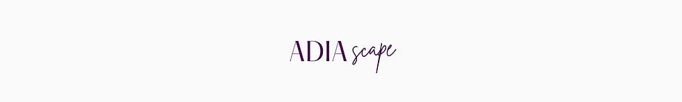 Adiascape Banner (3).png